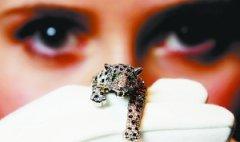 不可不知的全球珠宝品牌