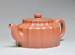 五味什陈:收藏台湾回流紫砂壶需当心